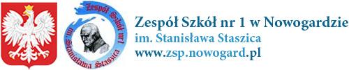 Zespół Szkół nr 1 im. Stanisława Staszica
